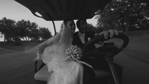 wedding in sicily… parlami d'amore
